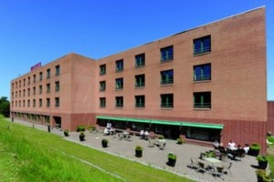 Odense_Congress_Center_Hotel